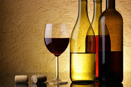 fine_red_wine_picture_2_167120